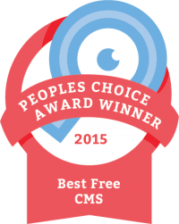 best-free-cms-joomla.png