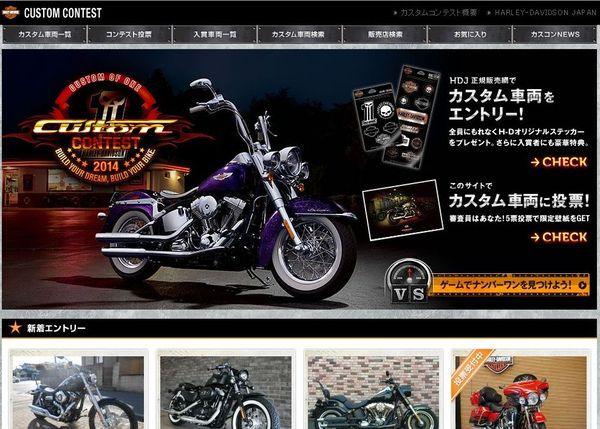Harley Custom.jpg