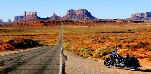 Harley Desert.jpg