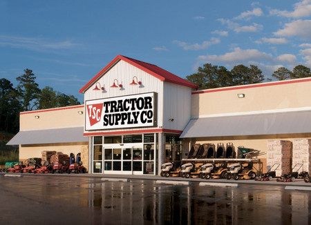 1200pxtractor_supply_store_front