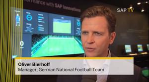 Bierhoff01