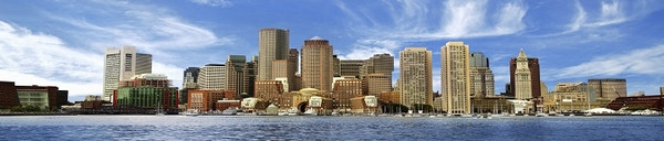 Boston_Image