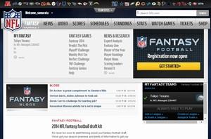 http://www.nfl.com/fantasyfootball