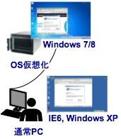 Desktopcloud_20131101_2