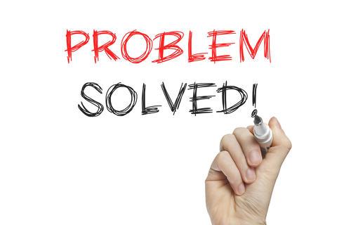 Problem Solved.jpeg