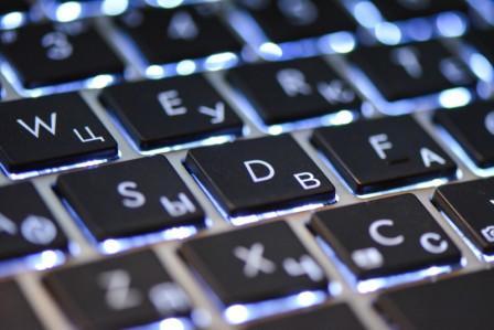 close-up-of-black-computer-keyboard.jpg