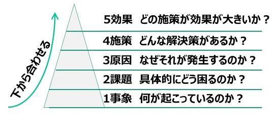 20180129_02_図表.jpg