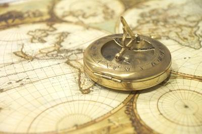 antique-travel-direction-metal-money-compass-1335382-pxhere.com.jpg