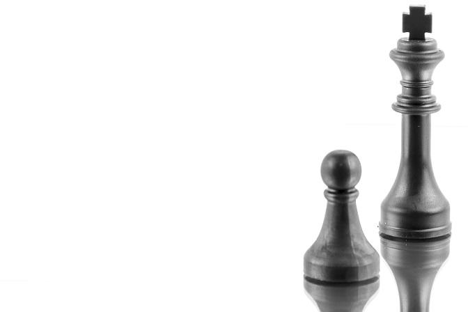 chess-pieces-1463643416WvT.jpg