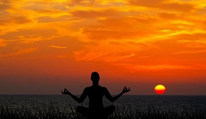 meditating-sunset-meditation-yoga-nature-peace-1436281-pxhere.com.jpg