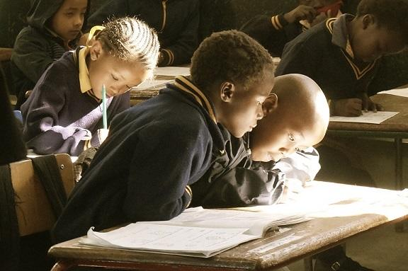 person-people-africa-child-conversation-classroom-957170-pxhere.com.jpg