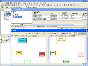Compare_project3_2