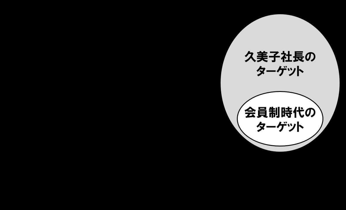 大塚家具.png