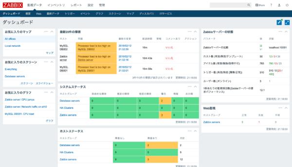 600px-Zabbix_3.0.0_dashboard_jp.png