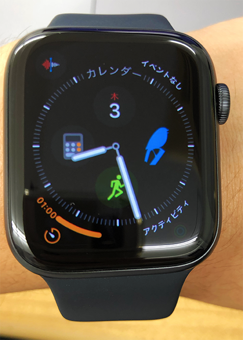 applewatch5-011.png