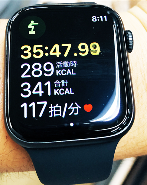 applewatch5-022.png