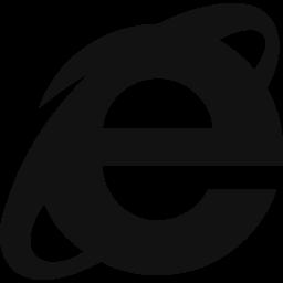 Internet Explorerはオワコン Ieは技術的負債をもたらします 今こそ立ち上がれ 穂苅智哉の Webビジネス 日進月歩 オルタナティブ ブログ
