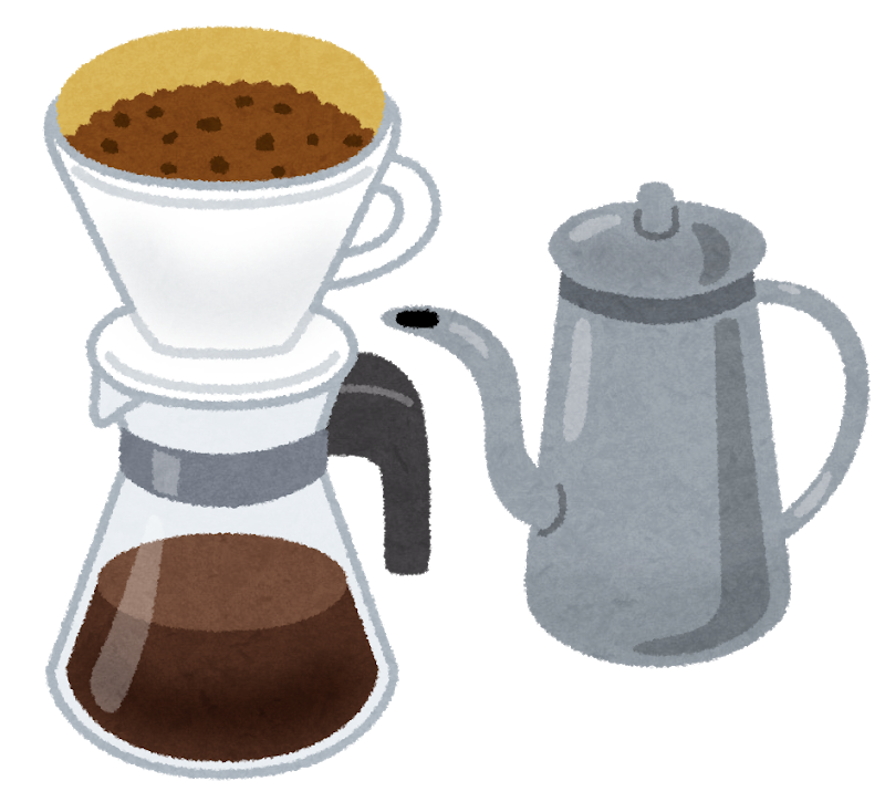 coffee_paper_drip.png