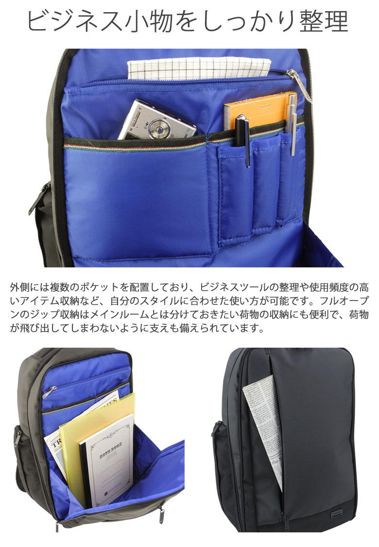 https://blogs.itmedia.co.jp/honjo/51312_d1-1.jpg