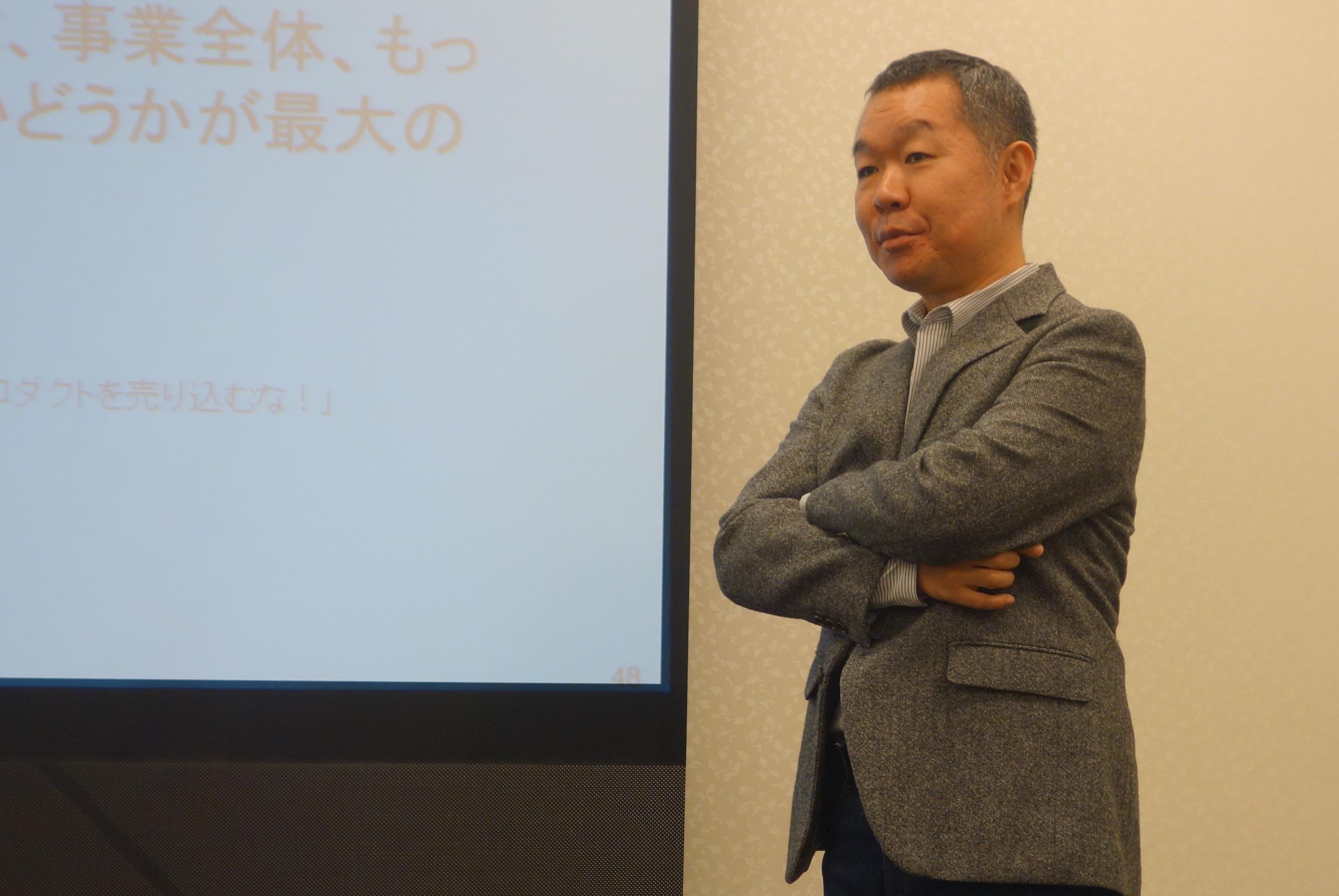 https://blogs.itmedia.co.jp/honjo/DSC07730a.JPG
