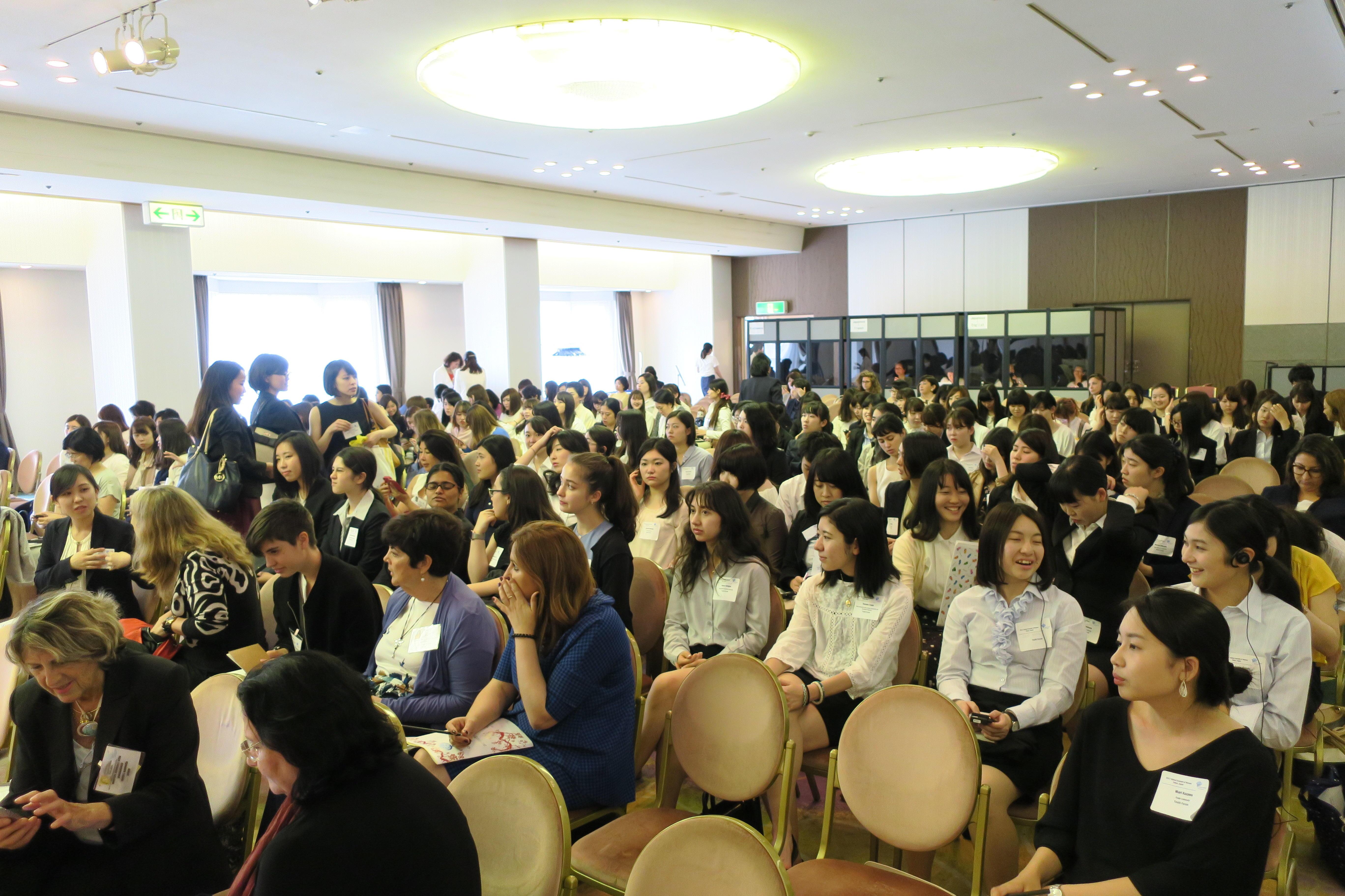 http://blogs.itmedia.co.jp/honjo/IMG_1644.JPG