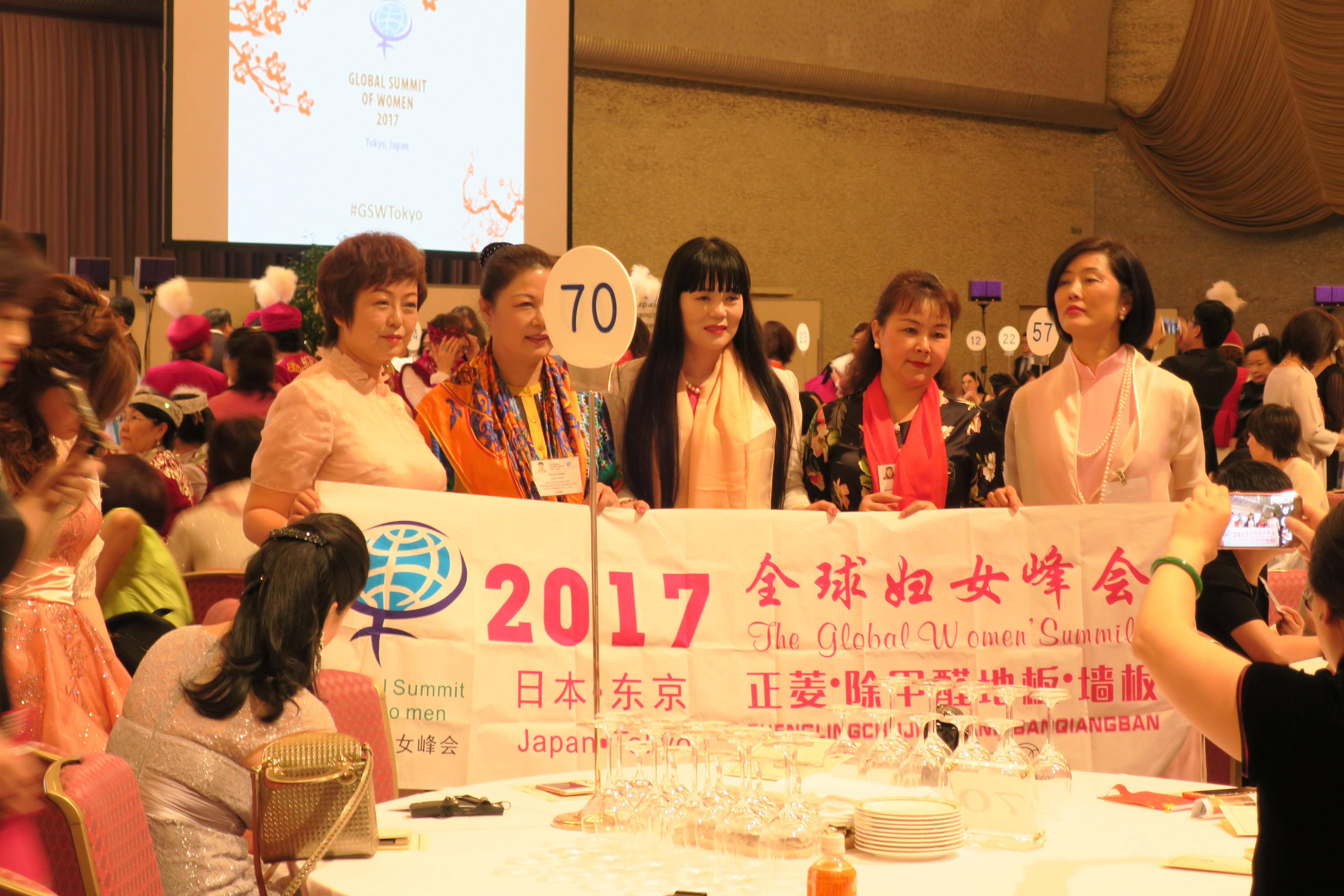 http://blogs.itmedia.co.jp/honjo/IMG_1761.JPG