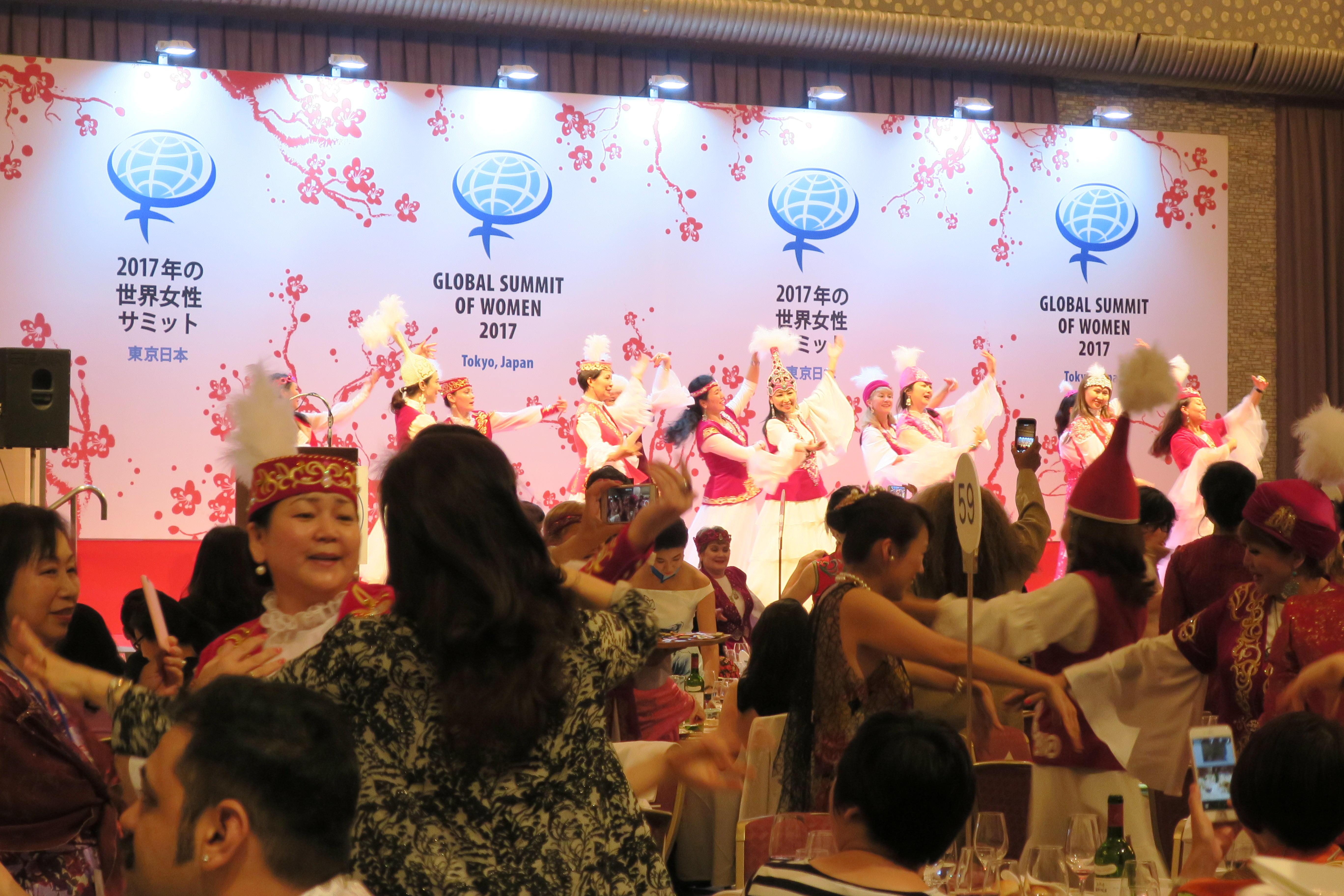 http://blogs.itmedia.co.jp/honjo/IMG_1772.JPG