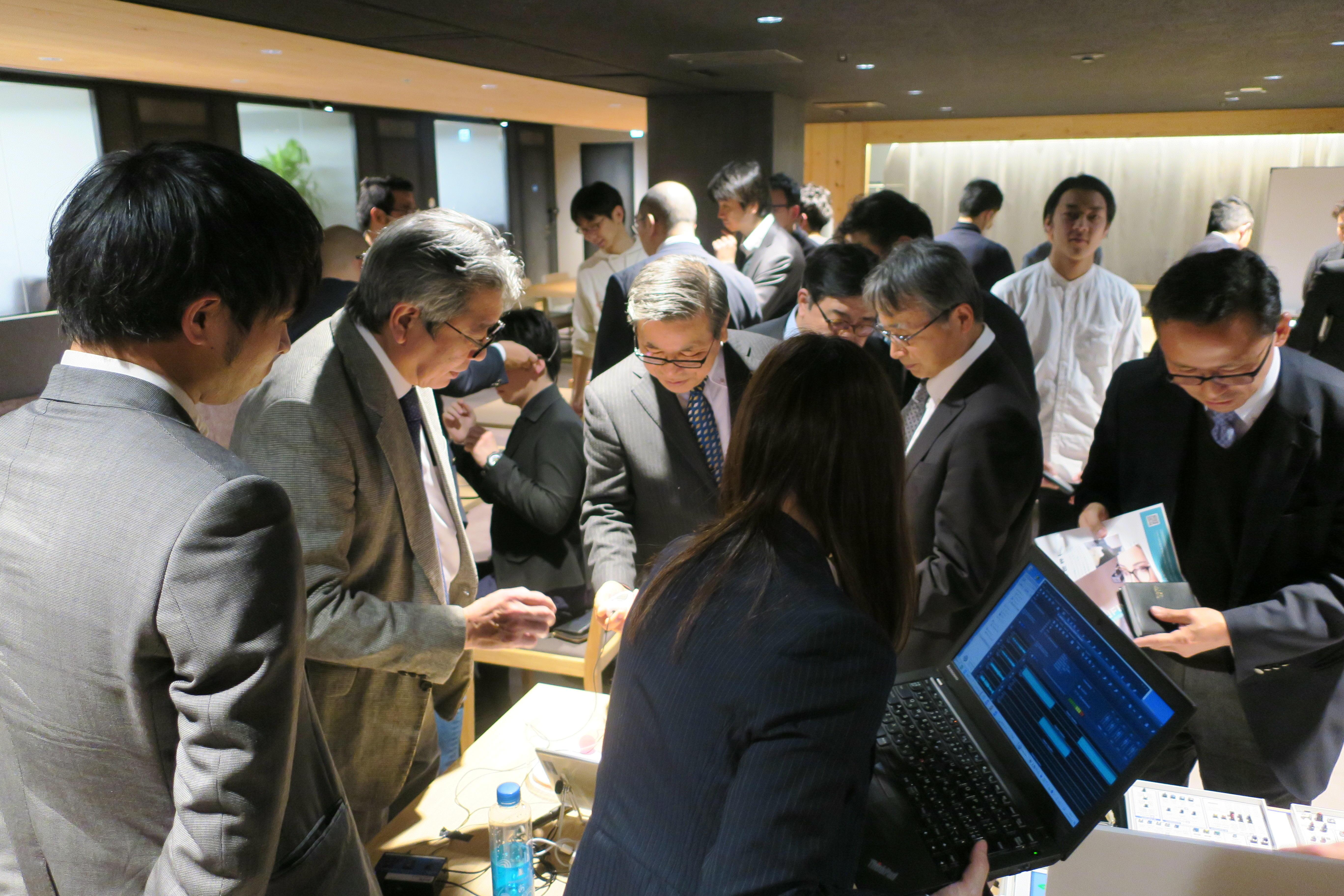 http://blogs.itmedia.co.jp/honjo/IMG_5136.JPG