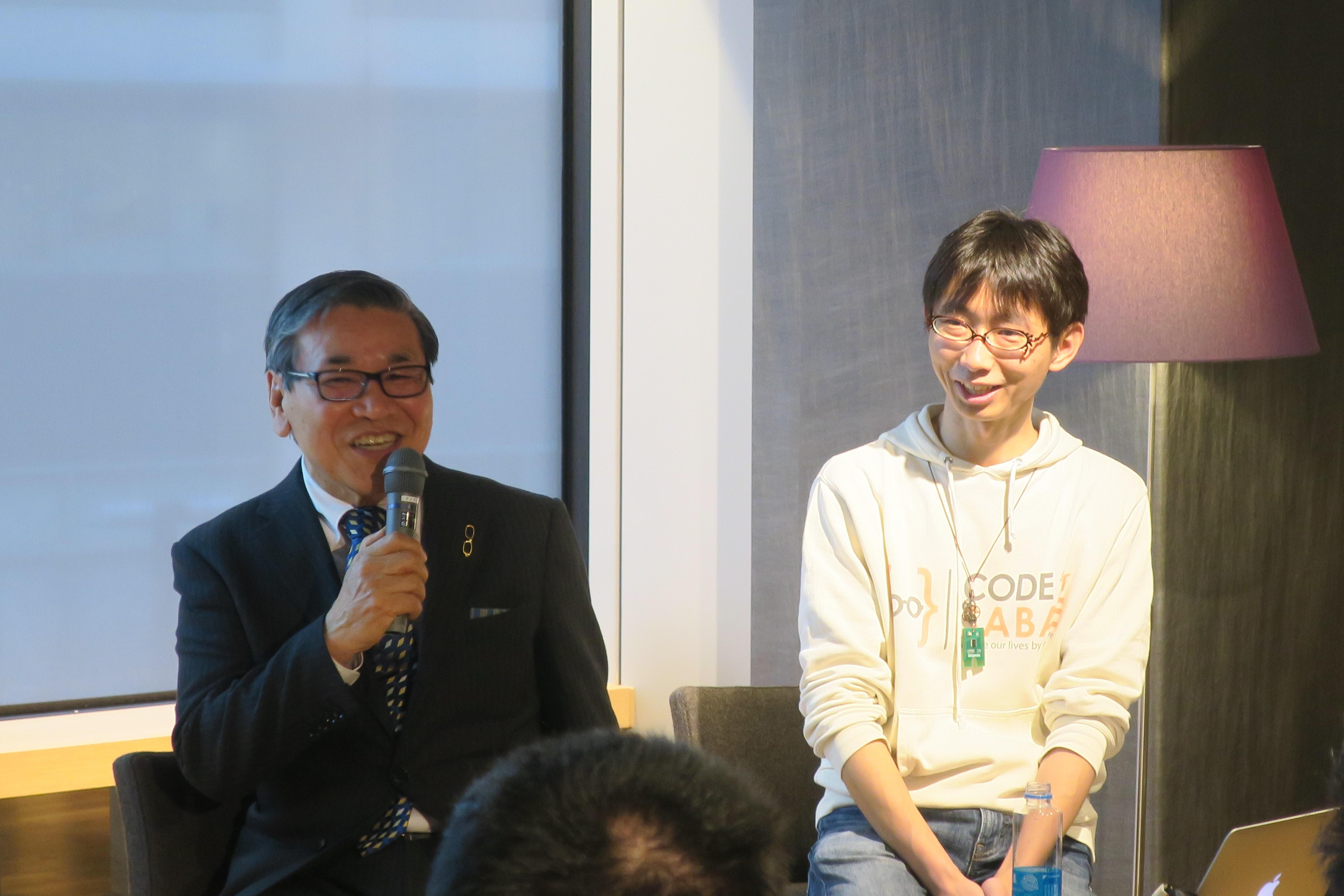 https://blogs.itmedia.co.jp/honjo/IMG_5159.JPG