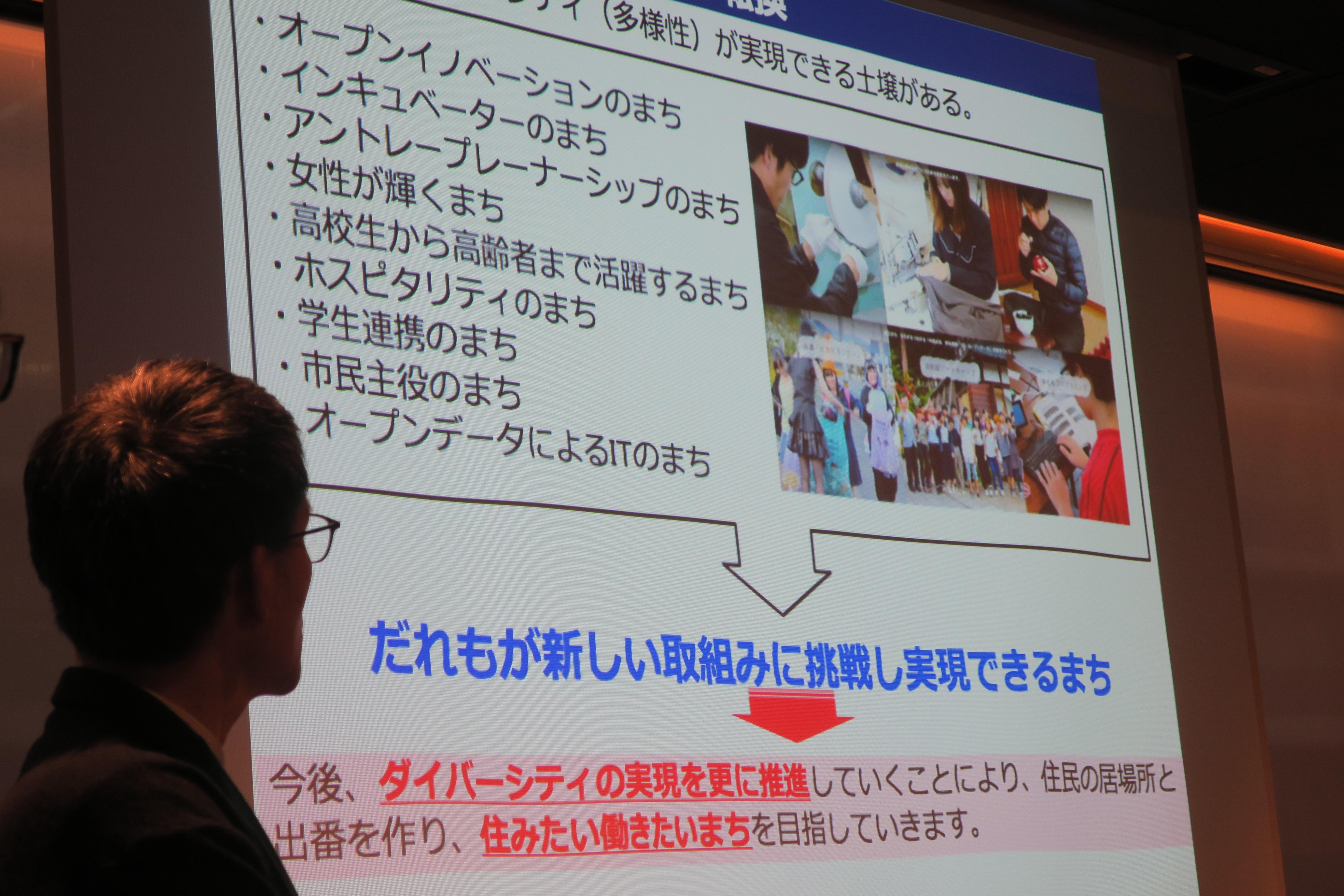 https://blogs.itmedia.co.jp/honjo/IMG_5166.JPG