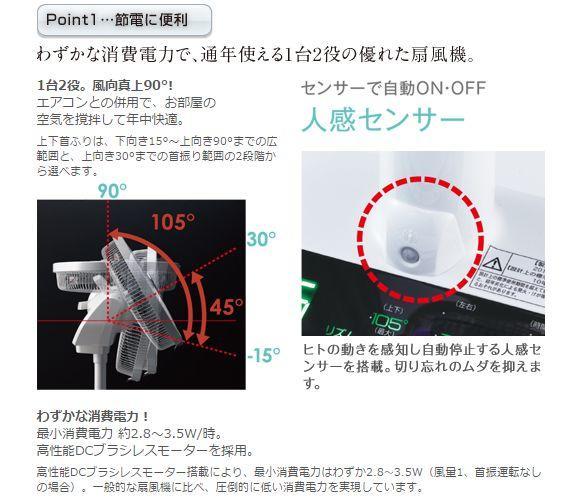 https://blogs.itmedia.co.jp/honjo/WS000581.JPG