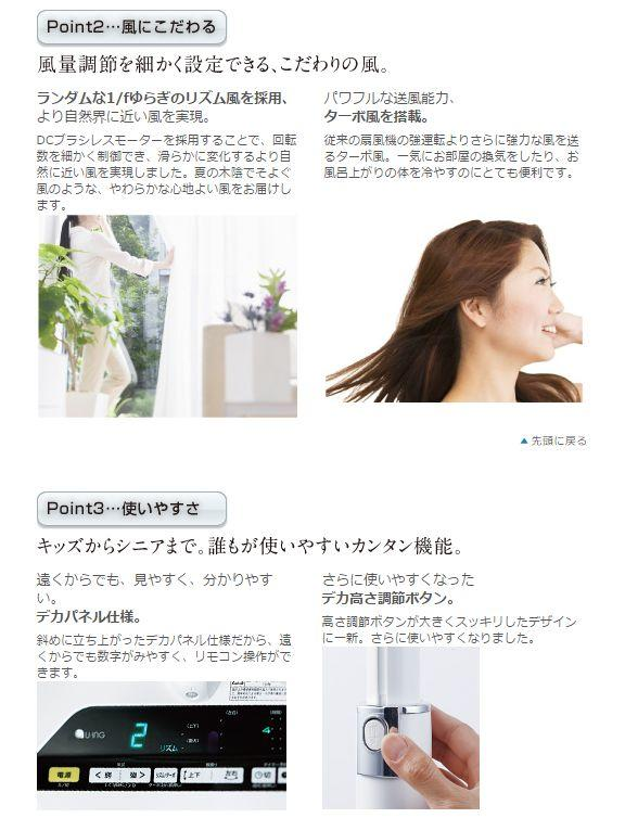 https://blogs.itmedia.co.jp/honjo/WS000582.JPG