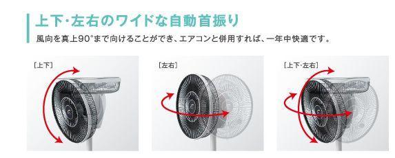 https://blogs.itmedia.co.jp/honjo/WS000584.JPG