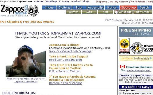 Zapposoct09aitmedia_2