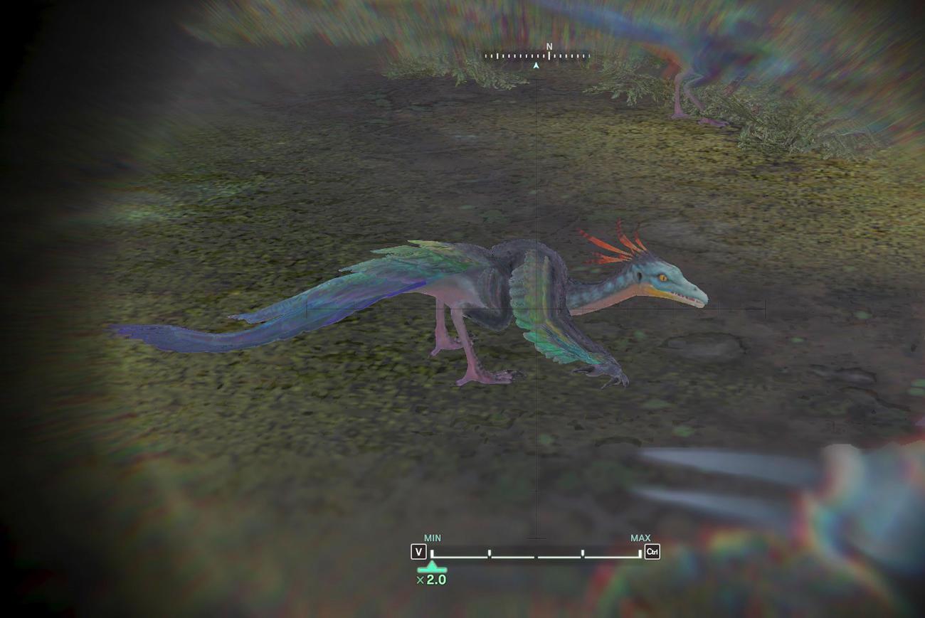 https://blogs.itmedia.co.jp/i_turn/dragon.jpg