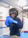 Boxing1_1