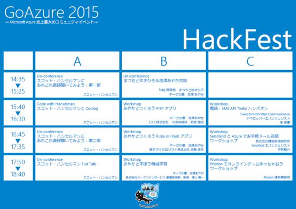 goazure_hackfest.png