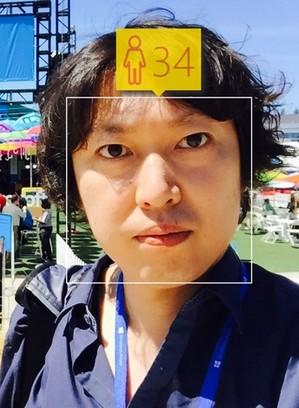 shisago_howold34.jpg