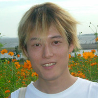 IVS2011_256.jpg
