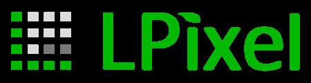 Lpixel_logomark_RGB_022.png