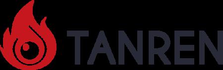 TANREN_logo1.png