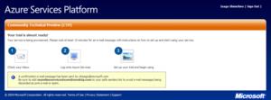 Customer_portal02