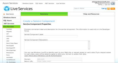 Liveservices_new_2