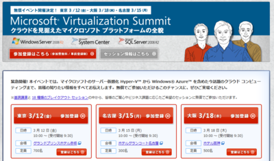 Virtualization_summit01