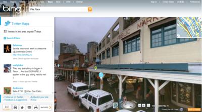 Bingmaps09