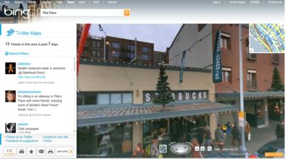 Bingmaps12