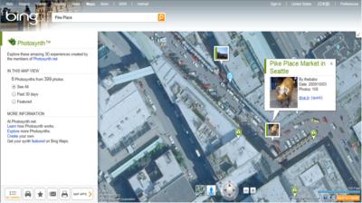 Bingmaps14