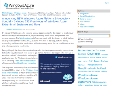 Azure_freemium