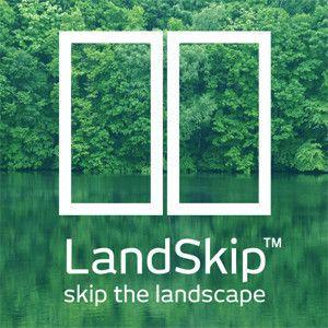 medium_logo_landskip.jpg