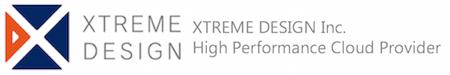 xtream_logo.png